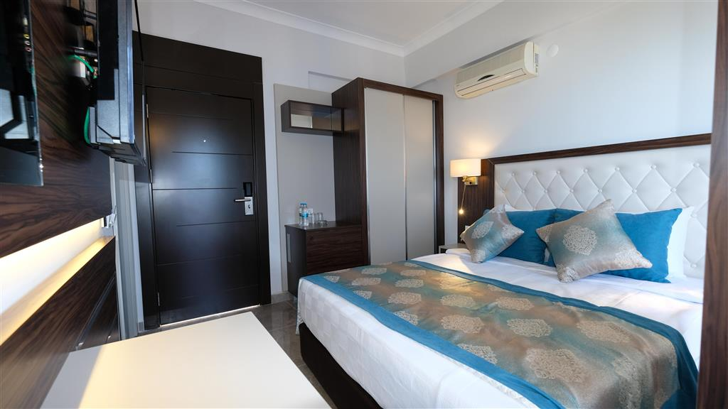 http://data.happytravel.sk/t2/Hotel/883/34931.jpeg