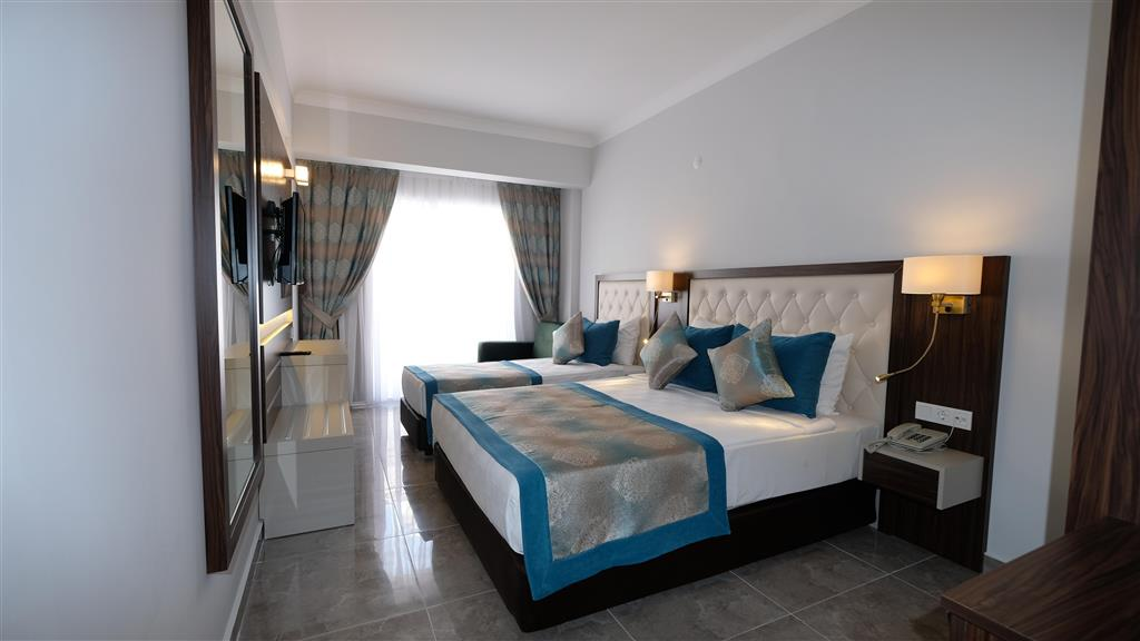 http://data.happytravel.sk/t2/Hotel/883/34935.jpeg