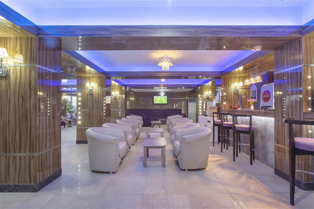 http://data.happytravel.sk/t2/Hotel/883/35592.jpeg