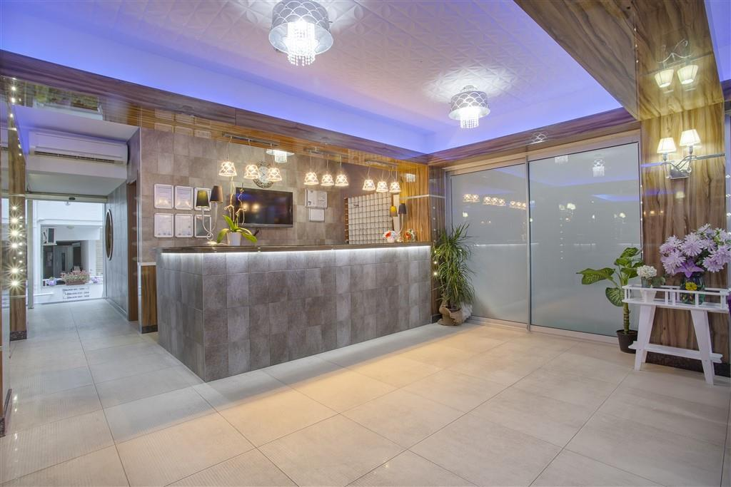 http://data.happytravel.sk/t2/Hotel/883/35593.jpeg