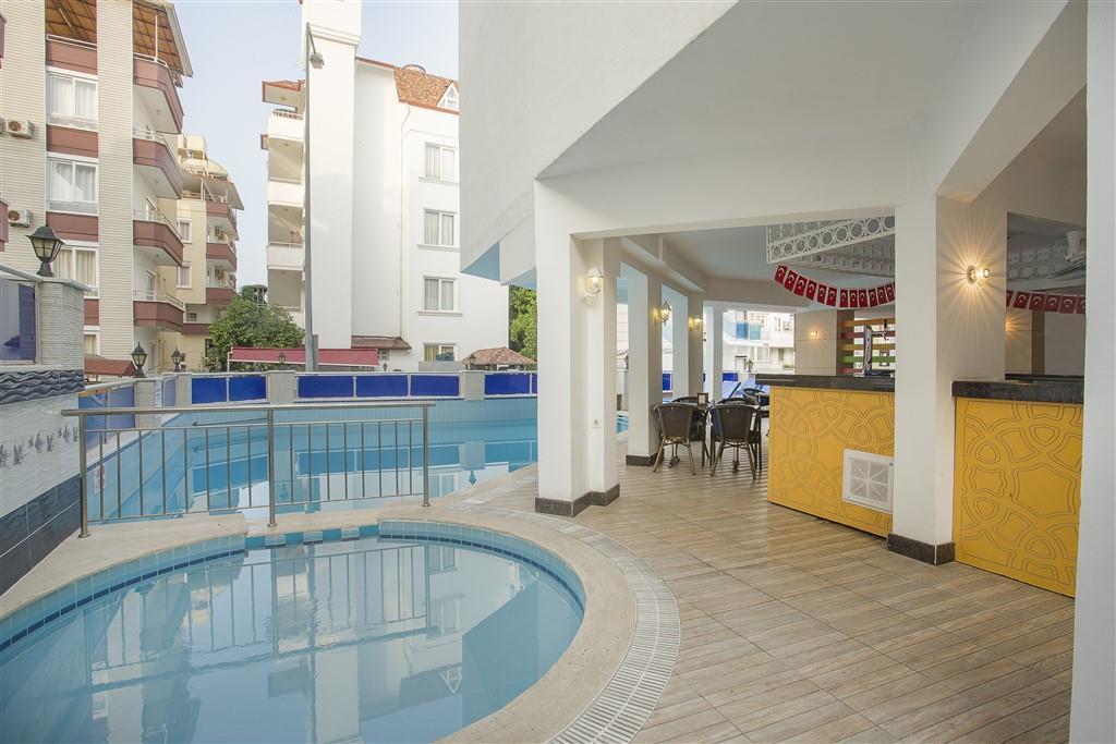 http://data.happytravel.sk/t2/Hotel/883/35595.jpeg