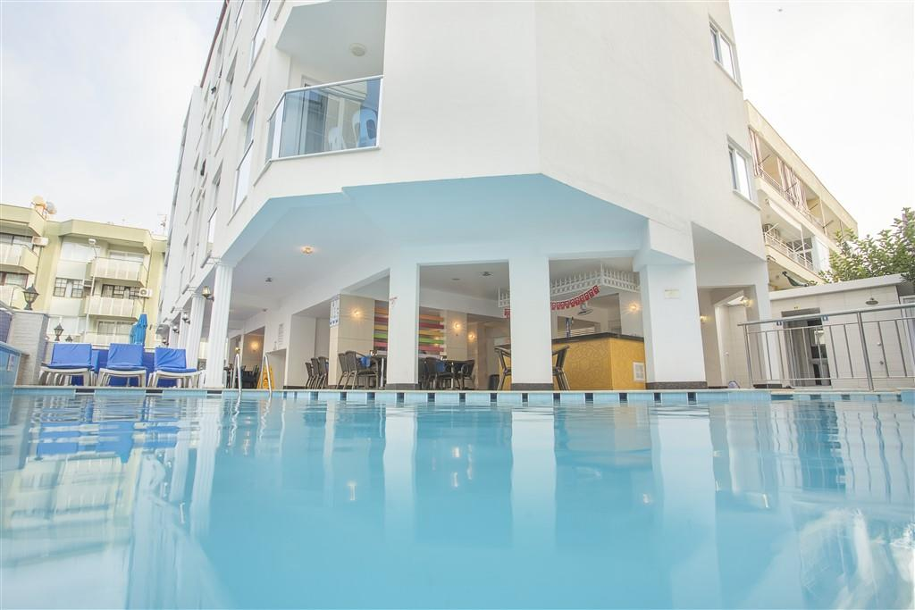 http://data.happytravel.sk/t2/Hotel/883/35596.jpeg