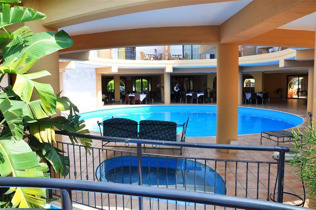 http://data.happytravel.sk/t2/Hotel/8858.jpeg