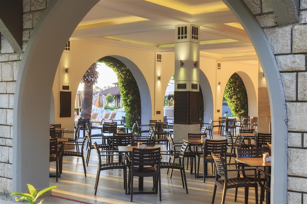 http://data.happytravel.sk/t2/Hotel/887/35153.jpeg