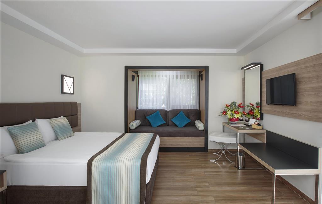 http://data.happytravel.sk/t2/Hotel/887/35162.jpeg