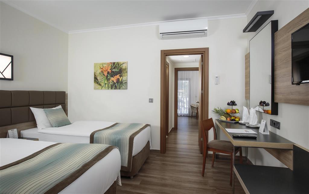 http://data.happytravel.sk/t2/Hotel/887/35169.jpeg