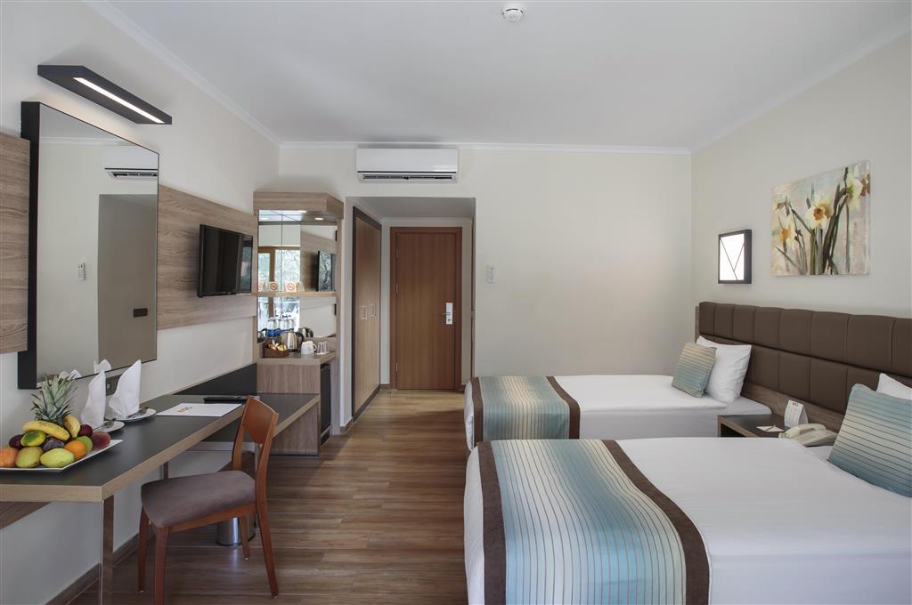 http://data.happytravel.sk/t2/Hotel/887/35171.jpeg