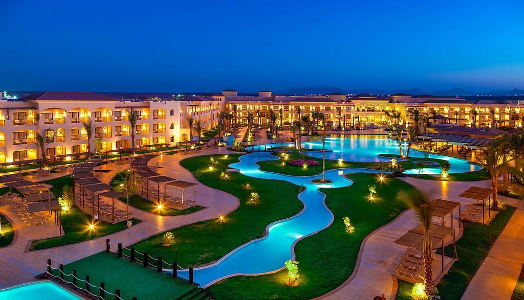 http://data.happytravel.sk/t2/Hotel/917/33223.jpeg