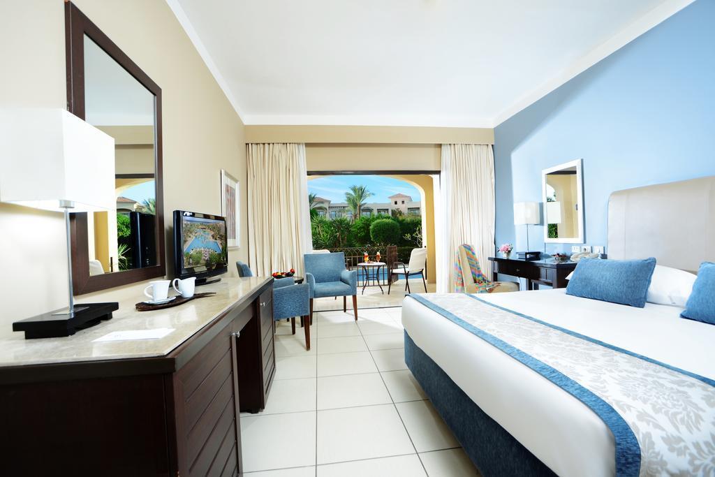 http://data.happytravel.sk/t2/Hotel/917/33225.jpeg