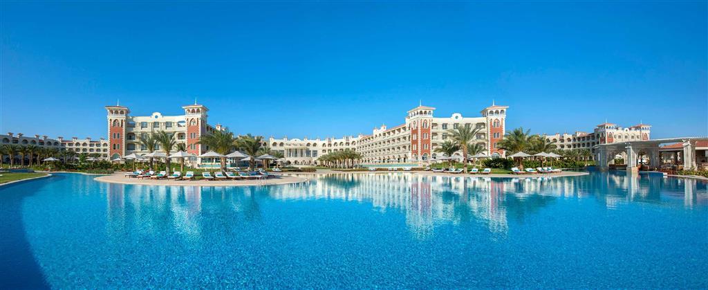 http://data.happytravel.sk/t2/Hotel/9984.jpeg